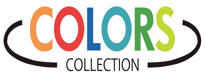 colors_logo