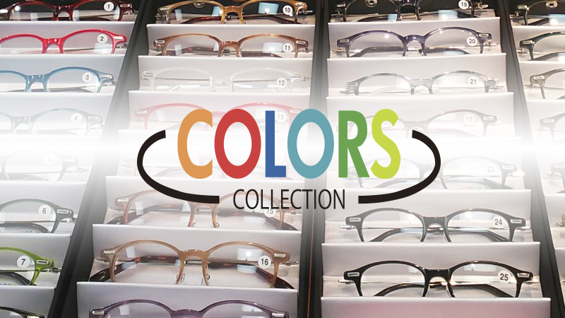 Colors Collectionサムネール