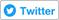 Twitterリンクバナー
